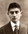 Dagböcker 1909-november 1911