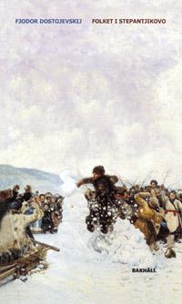 Folket i Stepantjikovo