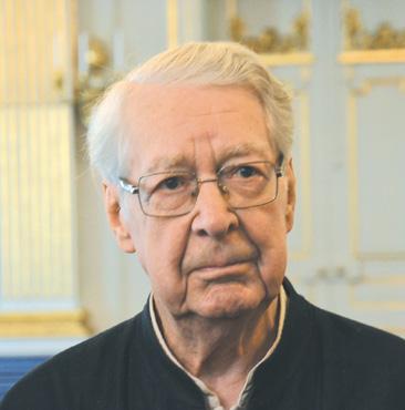 Göran Malmqvist