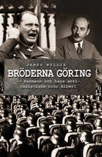 Bröderna Göring