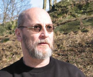 Blomqvist, Hans