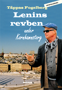 Lenins revben under Kornhamnstorg