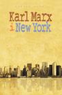 Karl Marx i New York