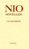 Nio noveller (BONUS)