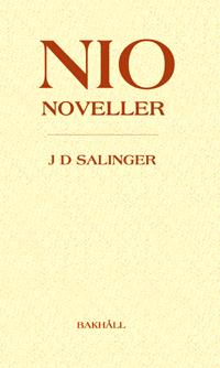 Nio noveller