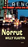Norrut