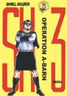 Operation A-barn (vol 3, SH3)