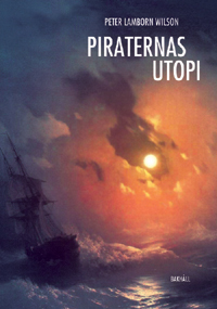 Piraternas utopi