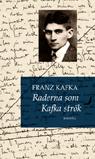 Raderna som Kafka strök (BONUS)