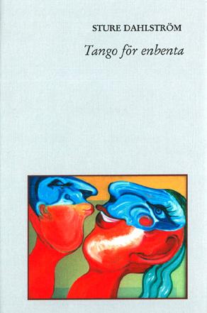 Tango för enbenta