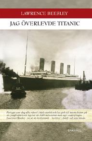 Jag överlevde Titanic