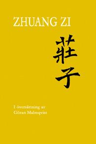 Zhuang Zi